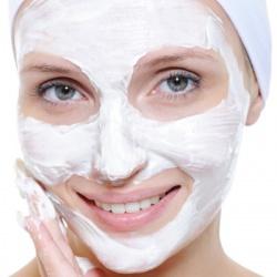 Vynikajúca domáca maska na tvár