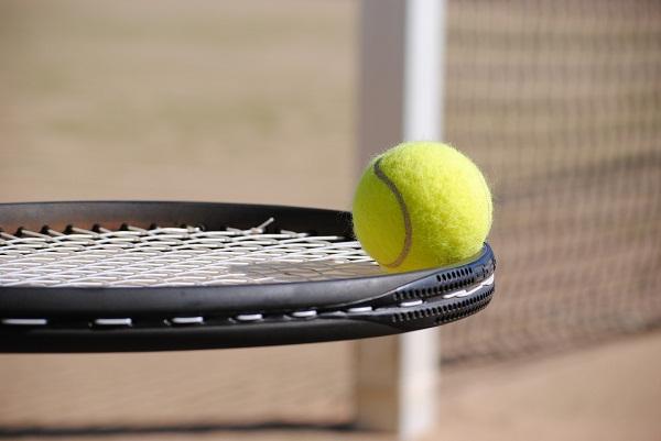 tenisový-tréner-Bratislava-je-naj