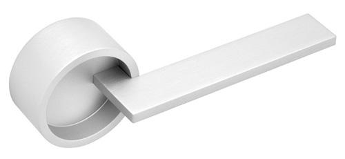 dizajnové-kľučky-na-dvere-metalia