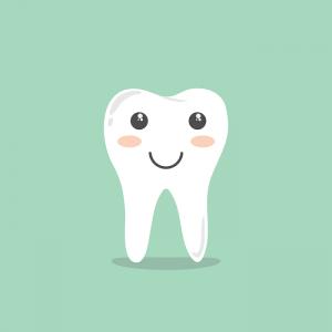 Zubní implantáty nahradí zdravé zuby