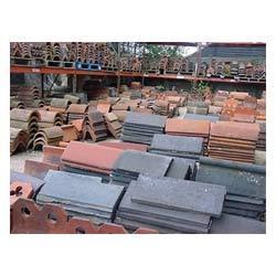 stavebniny-pod-jednou-strechou-od-základov