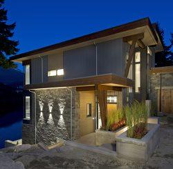 Nízkoenergetické domy pre náročných majiteľov