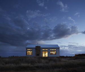 Nízkoenergetické domy sú šetrné k peňaženke