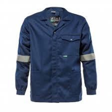 Montérkové pracovné odevy