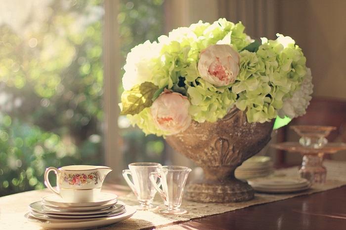 romantické-prestieranie-na-stôl-tvoje-harmony