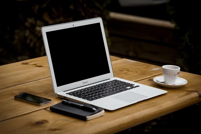 ERP-zvýši-produktivitu-práce-industry4