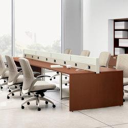 kancelářský-nábytek-pro-více-zaměstnanců-worklife