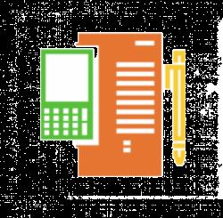 Daňové poradenstvo a výpočet dane
