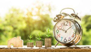 Gruber finance strategicke poradenstvo a jeho výhody