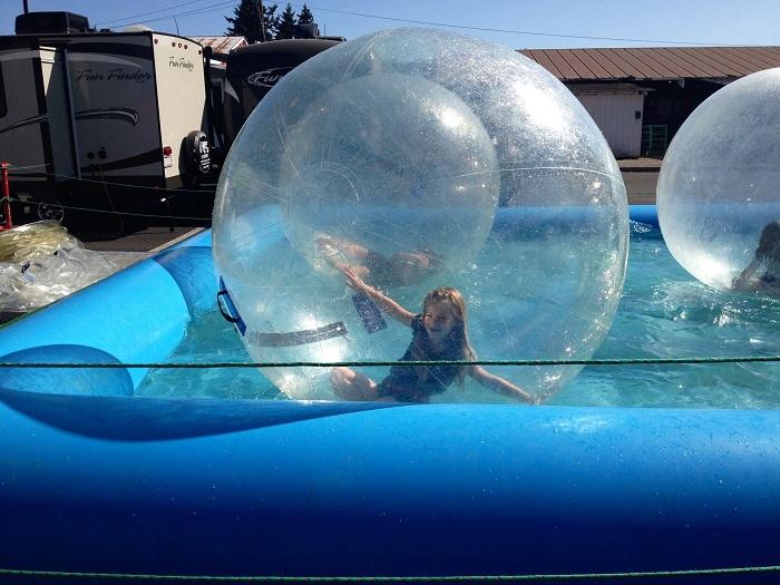 aquaparky-na-Slovensku-sú-rajom-pre-deti-naša-voda