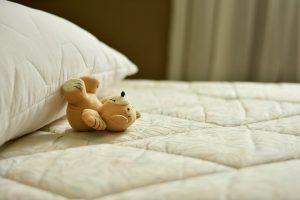 Sklápacie postele sú trendy aj dnes