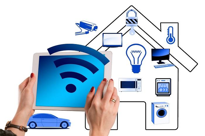 inteligentná-domácnosť-je-novodobý-trend