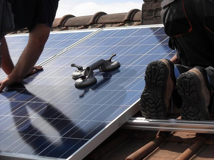 solarne-panely-sú-čoraz-viac-populárnejšie-viessmann