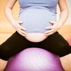 cvičenie-v-tehotenstve-prináša-psychickú-pohodu-inlive