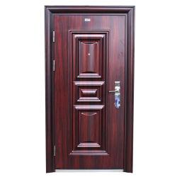 bezpečnostné-dvere-majú-svoje-špecifiká