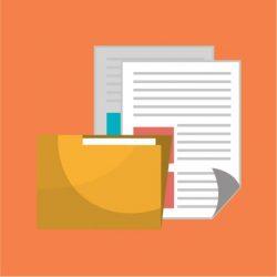písanie-diplomových-prác-za-peniaze-od.spoľahlivej-firmy