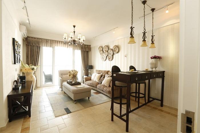 Vypratávanie bytov Bratislava je tu pre vás