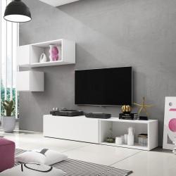 biele-obývacie-steny-s-nádychom-luxusu-sconto