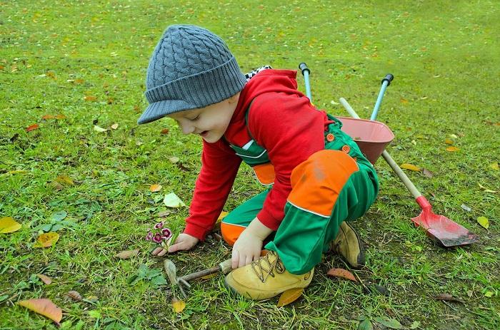 pracovné-odevy-aj-pre-deti-ardonsk