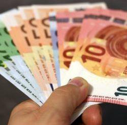 Investičné fondy na Slovensku v každom období