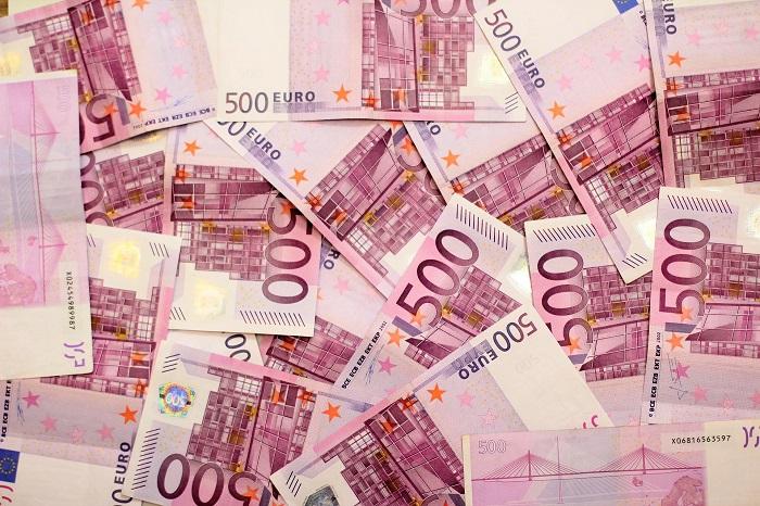 Investičné fondy na Slovensku - vyplatia sa?