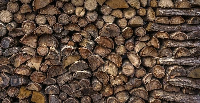 kotly-na-drevo-a-ich-užívanie-vykurovanie24