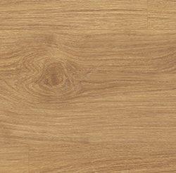 Kombinovanie laminátovej podlahy s drevenou
