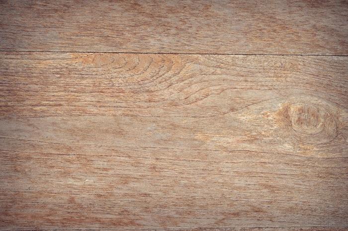 laminátová-podlaha-v-rôznych-prevedeniach-at-obklad