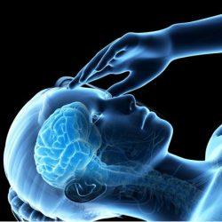 neurologia-Bratislava-a-bolesť-hlavy-hippokrates